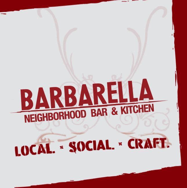 Photo at Barbarella Bar