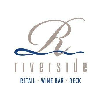 Photo at Riverside Wine