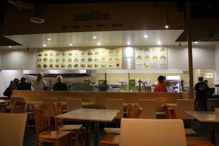 Cheap Restaurants In Vernon Bc