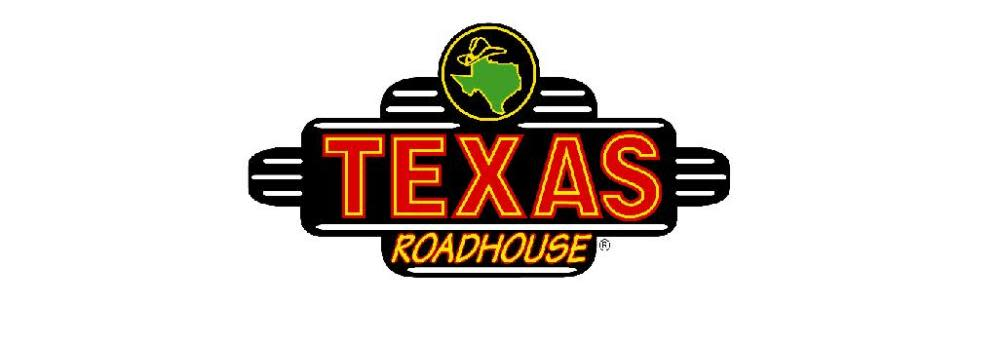 Texas Roadhouse Restaurant In Rockford Il