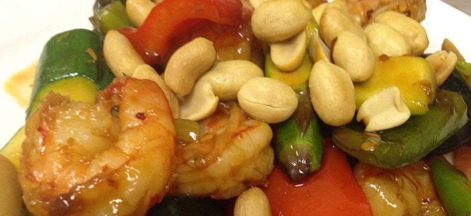 Photo at Bara Sushi & Grill