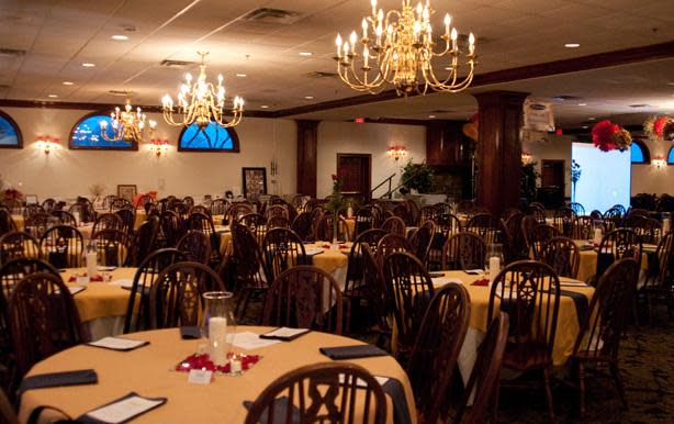 Restaurants To Make Reservations Near Me