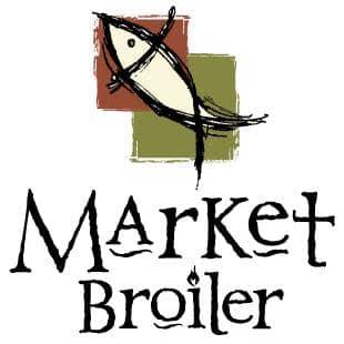 Photo at Market Broiler