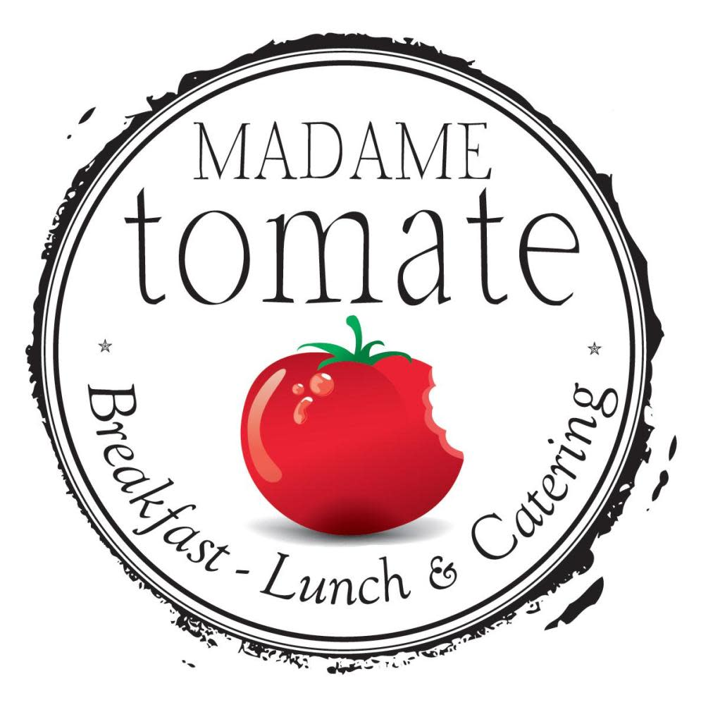 Photo at Madame Tomate