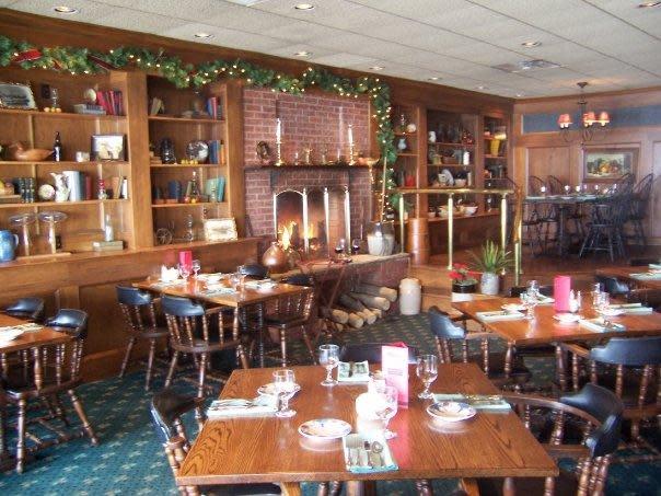webb s captain s table menu reviews mayville 14757 rh menuism com captains table tn captains table restaurant ocmd