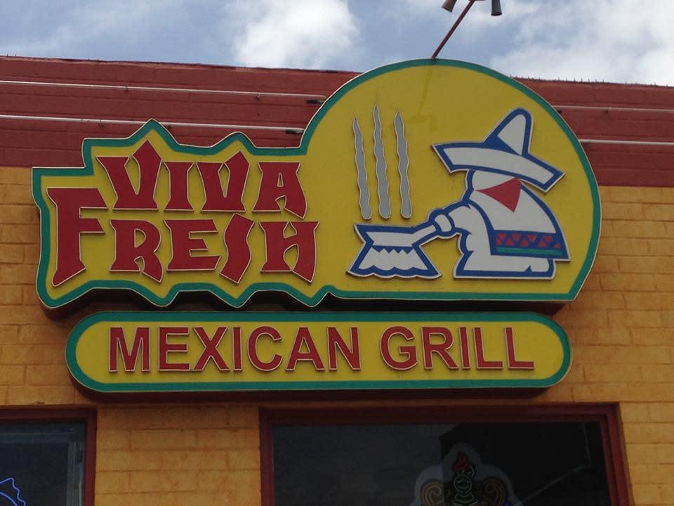 Mexican Restaurants Near Westchester Ca