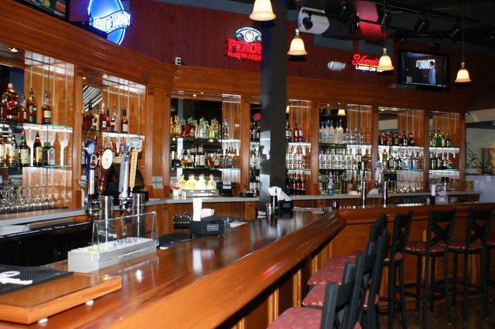 Photo at Ciago's Italian Bar and Grill
