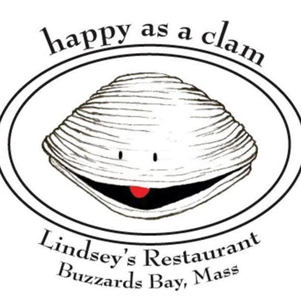 Photo at Lindsey's Seafood Restaurant
