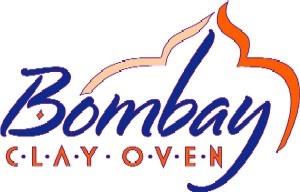 bombayclay at Bombay Clay Oven