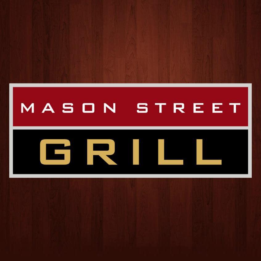 Photo at Mason Street Grill