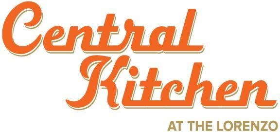 Central Kitchen At The Lorenzo in Los Angeles, CA   325 W Adams ...
