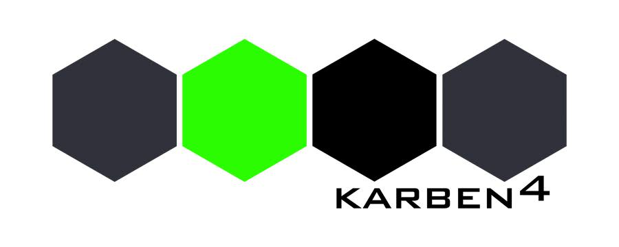 Image result for karben4 brewery