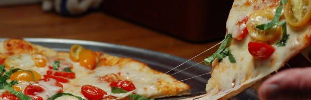 menus for midtown pizza kitchen - montgomery - singleplatform