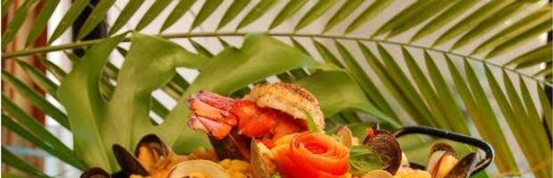 Menus for Gold Ring Cafe & Catering Tampa SinglePlatform