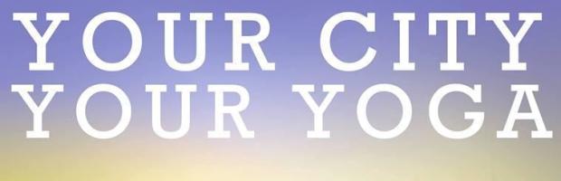 Menus For New York Yoga