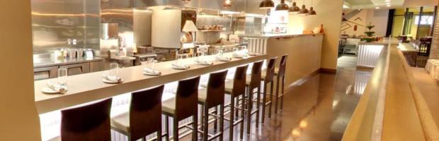 Dogwood Southern Table U0026 Bar