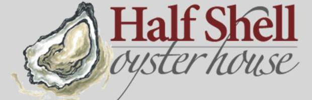 Wonderful Half Shell Oyster House