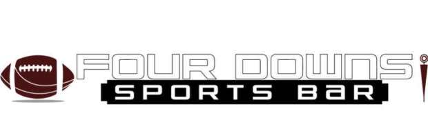 Image result for four downs sports bar