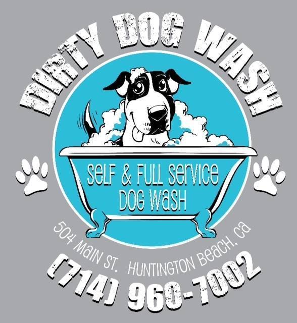 Menus for dirty dog wash huntington beach singleplatform services solutioingenieria Image collections